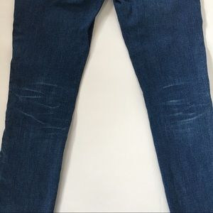 AG Adriano Goldschmied Jeans - AG-ED The Legging Ankle Jeans